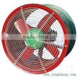wall fan exhaust fan