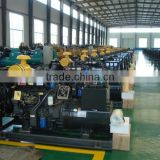 Manufacturer diesel generator set for wholesales