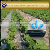 Greenhose plastic irrigation products drip line irrigation