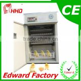 HHD Automatic Hatching 350 eggs industrial Chicken egg incubator for sale of high quality and cheap price