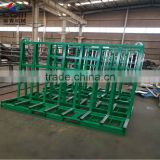 Glass Storage Transportion Racks according your requirements