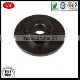 shoulder washer metal shoulder washer/plastic/rubber shoulder washer