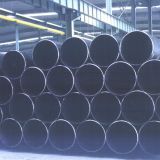 SSAW Sprial welded steel pipe