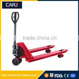 3ton Quick Lifting Hydraulic Hand Pallet Truck
