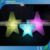 Large LED Christmas Star