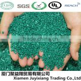 Engineering plastic ABS pellets GF10 FR V0 ABS Resin