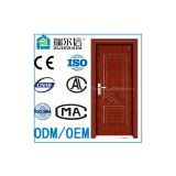 exterior metal french doors,all kinds of door,exterior french door,kitchen entry doors