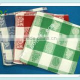 lattice Kitchen towel dish towel