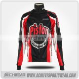 custom motorcycle leather race suit, motorbike jacket biker jacket