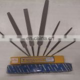 India steel files, mill bast tse, mlbl tre file, mill bast tse files , slim taper files, chain swa files, taper file 2008