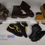 Men Winter Shoes Extra category