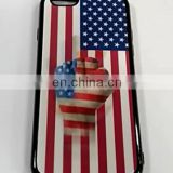 Hot Sale Low Price New Coming 3D Lenticular Phone Case Packaging Manufacturer In China Wholesale