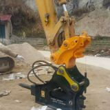 Hot Sale Hydraulic Excavator Quick Hitch Price