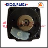 Denso Replacement Head Rotor 096400-1000 for Toyota