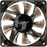 Bgears b-PWM 90 Black 90mm Case Fan