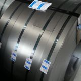 Cold Rolled Steel Coils (sheet/strip)