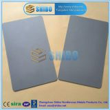 Factory Supply High Temperature Moly plate, MoLa plate for MIM