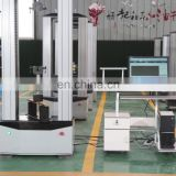 50kN Manmade Wood Computerized Electronic Universal Bending Testing Machine