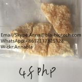 Inquiry about supply of 5F-MDMB-2201,99.9% Pure MDMA crystals,Email/Skype:Anna@bla-biotech.com,WhatsApp:+8617117825128