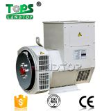 Landtop 3 phase brushless 400V 660V AC 30kva alternator