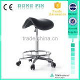 hot sale hairdressing chair suppliers