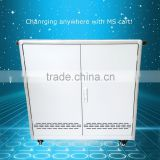 Ipad/tablet/laptop/ high quality charging cabinet