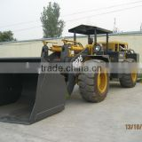 XD926 coal mining equipment for sale