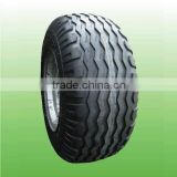 High flotation Agriculture Tires - AIA - 05