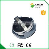 battery holder for coin cell CR2032 CR2450 CR1616 CR2016 CR2330