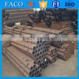 trade assurance supplier gost 8732-78 steel pipe astm a53b erw steel tube