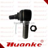 Forklikt Steering Parts Forklift Ball Joint for TCM Forklift