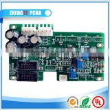 High Quality Electornic circuit board manufacturing services audio amplifier pcb assembly intercharger pcb