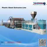 Plastic Machines Plastic Sheet Plate Machinery Manufacture