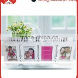 Combination of family photos frame,plastic photo frame,love photo frame