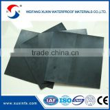 fish farm pond liner high density polyethylene hdpe sheet                                                                                                         Supplier's Choice