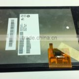 Original Brand New LCD Screen Display & Touch Digitizer Panel Assembly For Acer Iconia Tab A1-810 (Factory Wholesale)