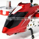 Wholesale hot selling bluetooth 4 channel helicopter avatar design work with iPod/iPhone/iPad and android phone and tablet