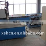water jet cutting machine tool/ stainless steel water jet cutting machine / water jet cutting table