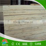 LVL scaffolding for construction plank scaffold plywoods 3900mm osha pine