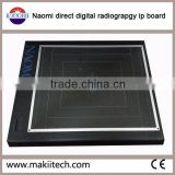 Direct Digital Radiography CCD Imaging Sensor Naomi CCD Digital imaging Radiography System
