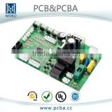 Medical Care products circuit board PCBA,230000USD Trade Assurance