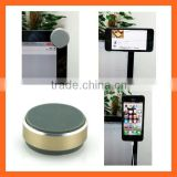 2016 Aluminium Magnetic with 3M Sticky pad Cell Phone Holder