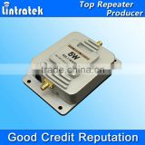 wifi booster indoor wifi signal repeater 5W wifi booster to enhance wifi signal