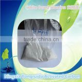 Best selling white corundum/white fused alumina/natural corundum granuler in high purity with low price