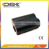 Wholesale CGR-S602E Replace Battery for Panasonic Camera CGR-S602E Replace Battery for Panasonic Camera DMW-BC14/S602E