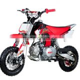Kayo Pit Bike Mini PRO 90cc Semi-Auto