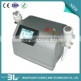 Cavitation Tripolar Rf Slimming Skin Ultrasound Therapy For Weight Loss Tightening Spa Use Machine Body Contouring