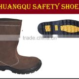 best-selling industrial cheap workman's steel toe brand stylish lightweight safety boots CE EN20345 SB/SBP/S1/S1P/S2/S3