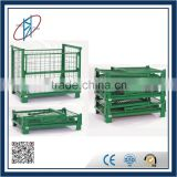 Industrail Heavy Duty Container