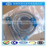 ceramic wire guide Ball Bearing 6301